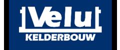 logo_VELU