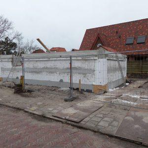 Kelders.nl - Afzinkkelder