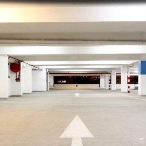 slider-parkeerplaats