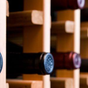 slider-wijn